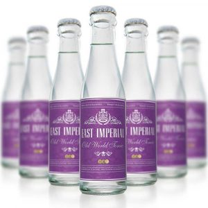 Old World Tonic Water - East Imperial