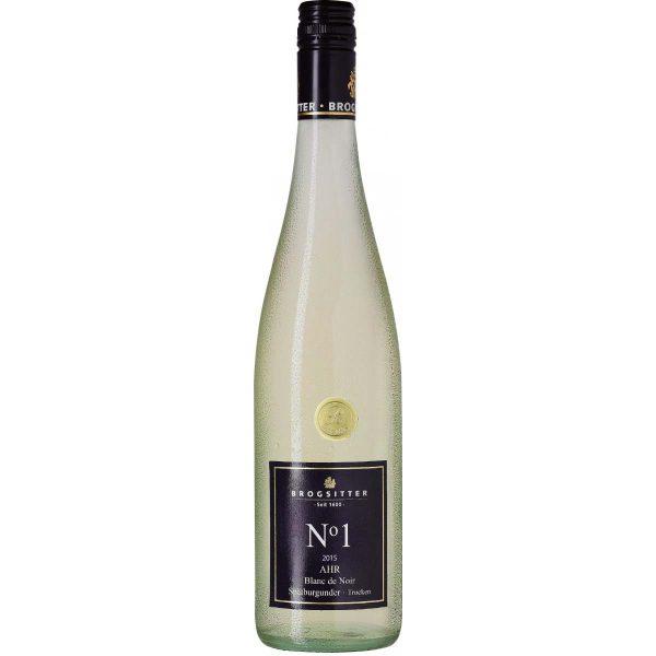 1770-No1-Spaetburgunder-blanc-de-noir-Ahr-Brogsitter