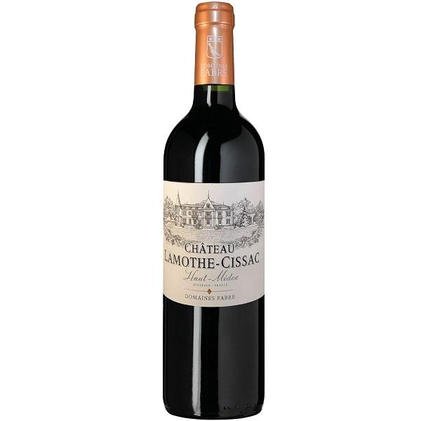 3659-chateau-lamothe-cissac-haut-medoc-bordeaux-cru-bourgeois-rotwein-trocken-aoc-frankreich-0,75l