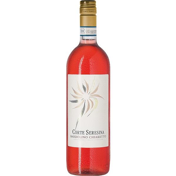5600-bardolino-chiaretto-rosewein-doc-trocken-corte-seresina-venetien-italien-0,75l