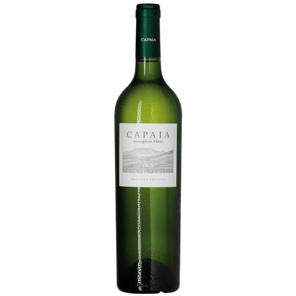 CAPAIA Sauvignon Blanc
