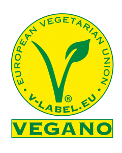 Ego Bodegas - European Vegetarian Union