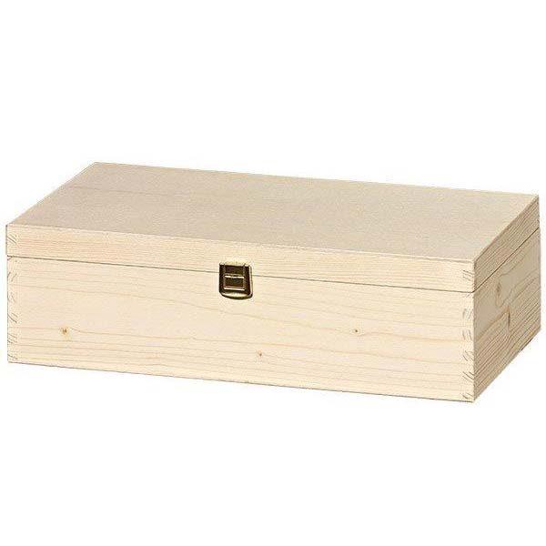 geschenkbox-holzkiste-scharnier-2flaschen-branding-logo-klappdeckel