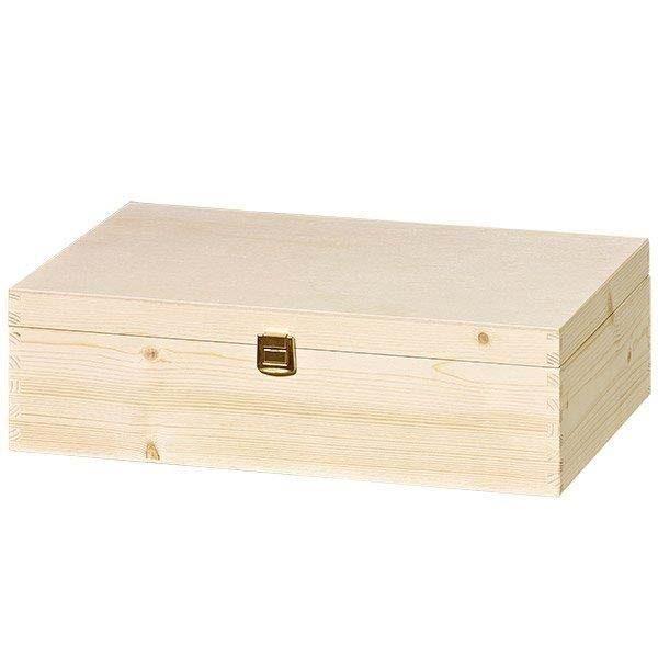 geschenkbox-holzkiste-scharnier-3flaschen-branding-logo-klappdeckel