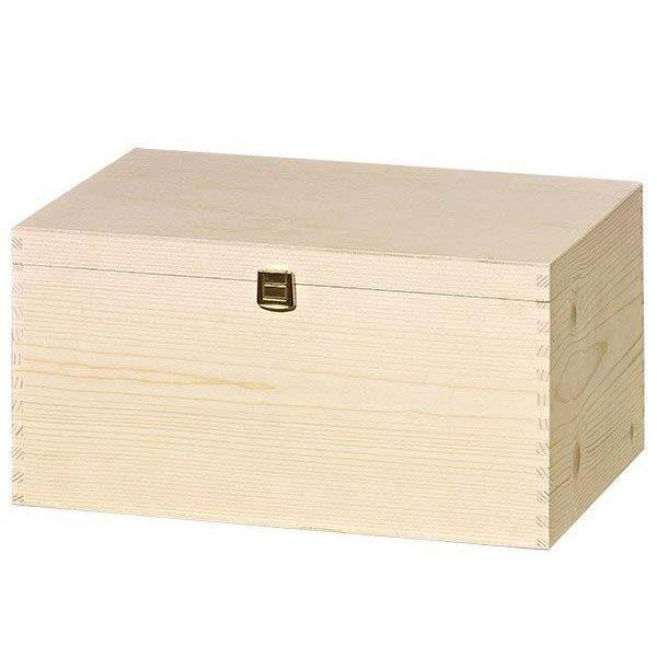 geschenkbox-holzkiste-scharnier-6flaschen-branding-logo-klappdeckel