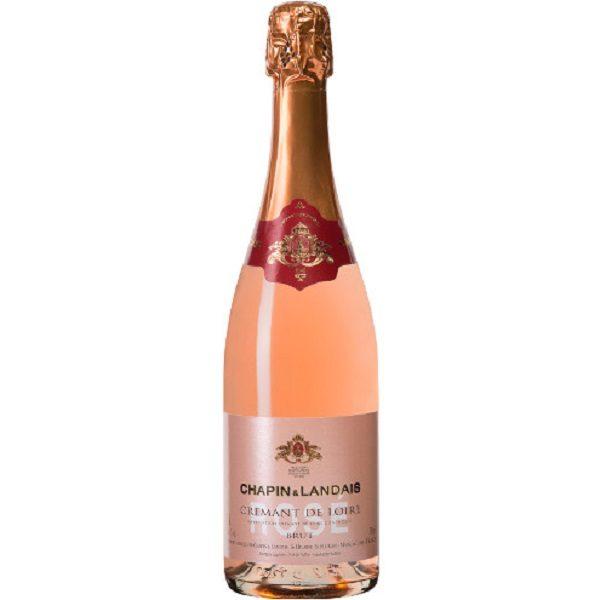 3933-chapin-landais-cremant-de-loire-rose-brut-frankreich-schaumwein-0,75l