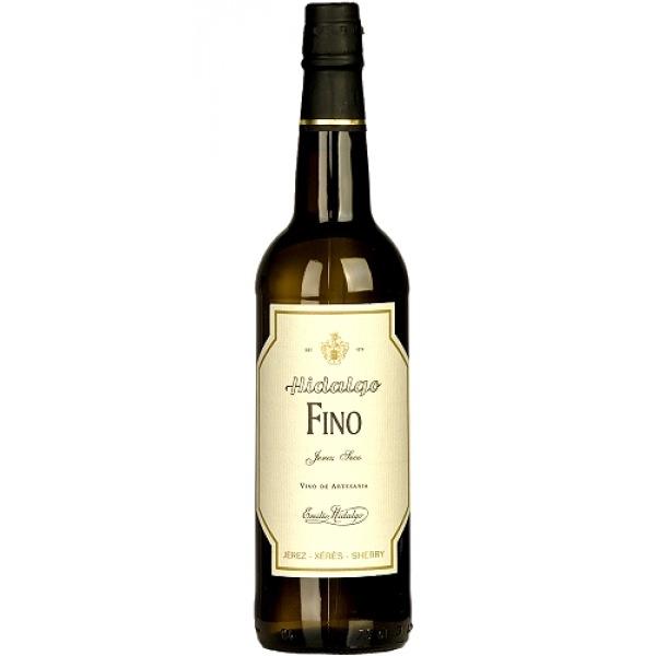 4565-sherry-fino-emilio-hidalgo-jerez-palomino-trocken-spanien-0,75l