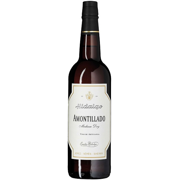 4567-sherry-medium-dry-amontillado-halbtrocken-jerez-emilio-hidalgo-spanien-0,75l