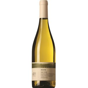 Avivim - Galil Mountain Winery - koscherer Chardonnay