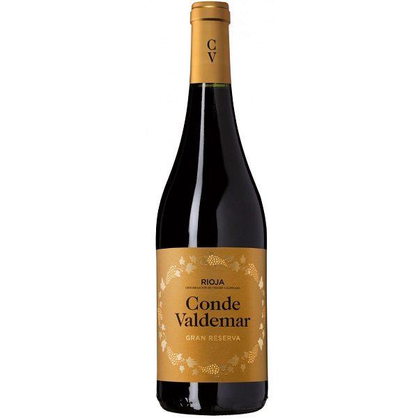 5840-gran-reserva-tempranillo-graciano-maturana-holzfassgereift-conde-valdemar-rotwein-rioja-spanien-trocken-0,75l