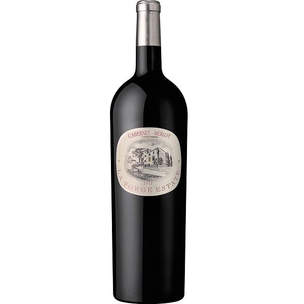 5908-Cabernet-merlot-barrique-trocken-la-forge-estate-vignobles-paul-mas-pay-doc-igp-frankreich-rotwein-0,75l