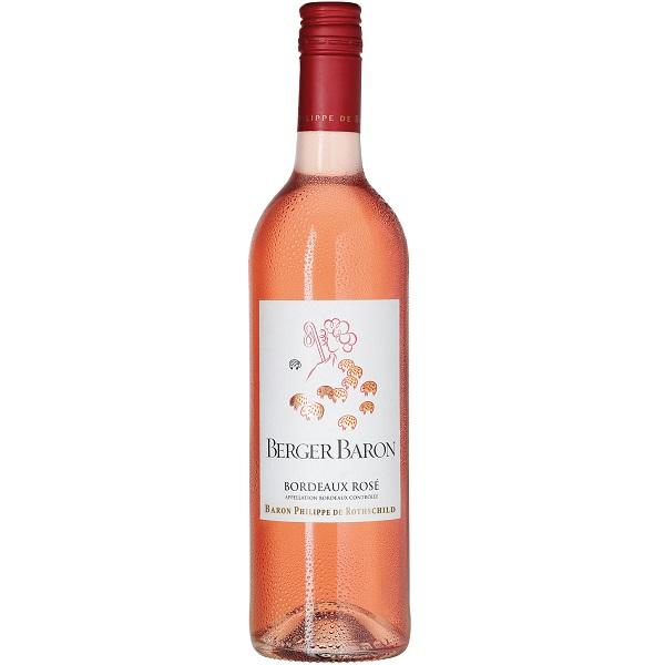 berger-baron-rose-philppe-de-rothschild-aoc-trocken-bordeaux-frankreich-rosewein-pauillac-0,75l
