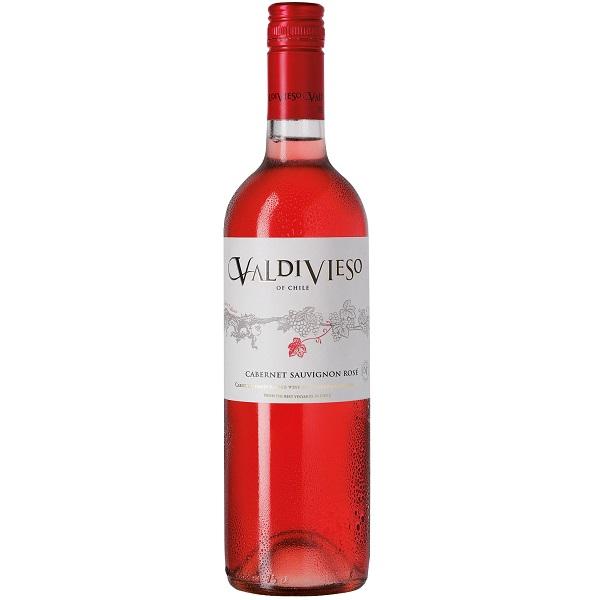 cabernet-sauvignon-rose-do-trocken-vina-valdivieso-valle-central-chile-rosewein-0,75l