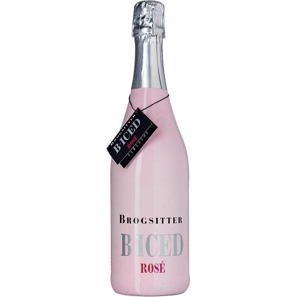 6001-b-iced-rose-sekt-halbtrocken-brogsitter-schaumwein-cuvee-pinot-noir-blanc-de-noir-ahr-deutschland-0,75l