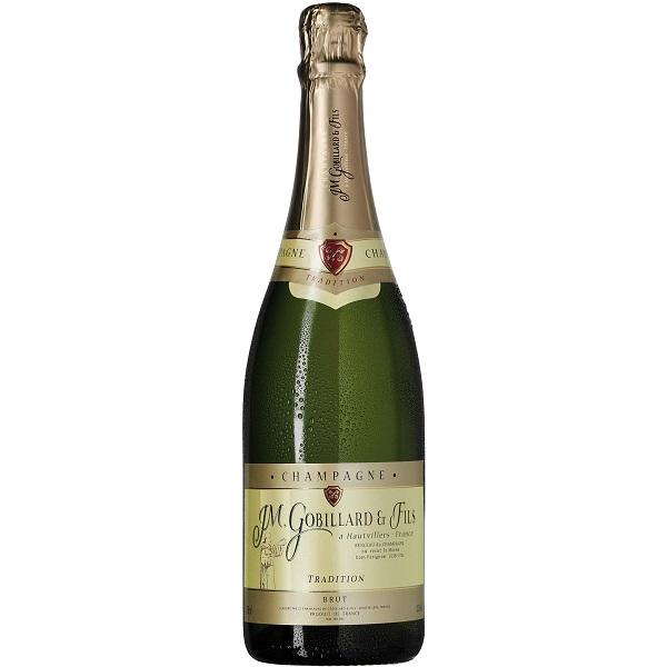 6430-champagner-tradition-brut-jm-gobillard-fils-schaumwein-champagne-frankreich-pinot-noir-meunier-chardonnay-0,75l
