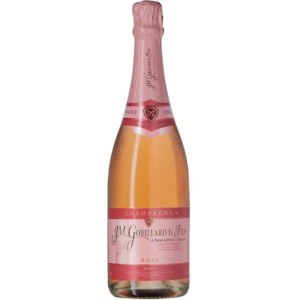 6535-champagner-rose-brut-jm-gobillard-fils-schaumwein-champagne-frankreich-pinot-noir-meunier-chardonnay-0,75l
