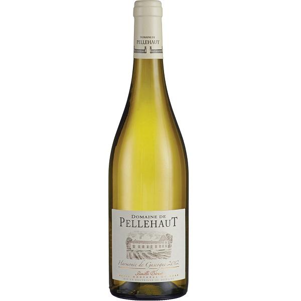 3948-harmonie-de-gascogne-blanc-trocken-domaine-de-pellehaut-sud-ouest-frankreich-igp-weisswein-0,75l