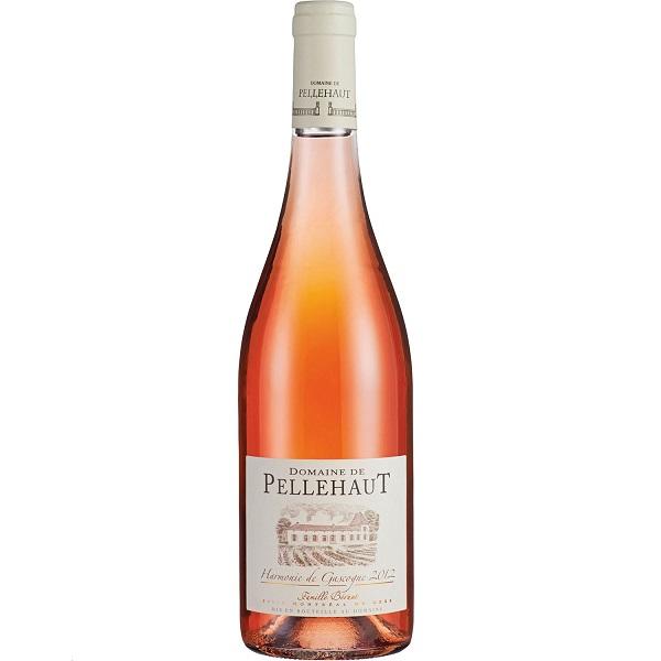 4753-harmonie-de-gascogne-rose-trocken-domaine-de-pellehaut-sud-ouest-frankreich-igp-rosewein-0,75l