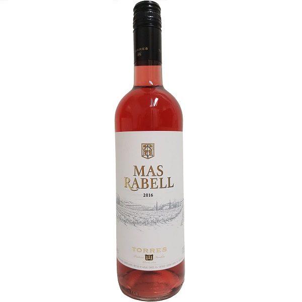 mas-rabell-rosado-torres-catalunya-spanien-trocken