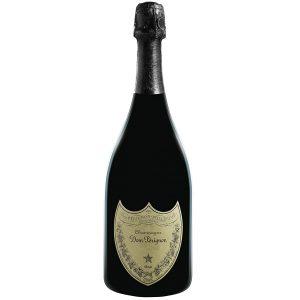 Champagner - Dom Pérignon - Moët Chandon 2008
