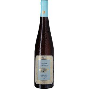 Kiedrich Gräfenberg - Riesling - Weingut Robert Weil