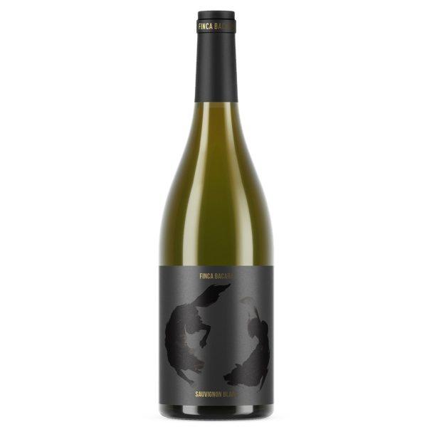 Finca Bacara - Sauvignon Blanc