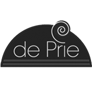 Logo Regionale Produkte - DePrie