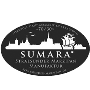 Logo Regionale Produkte - Sumara