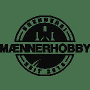 Logo Regionale Produkte - maennerhobby