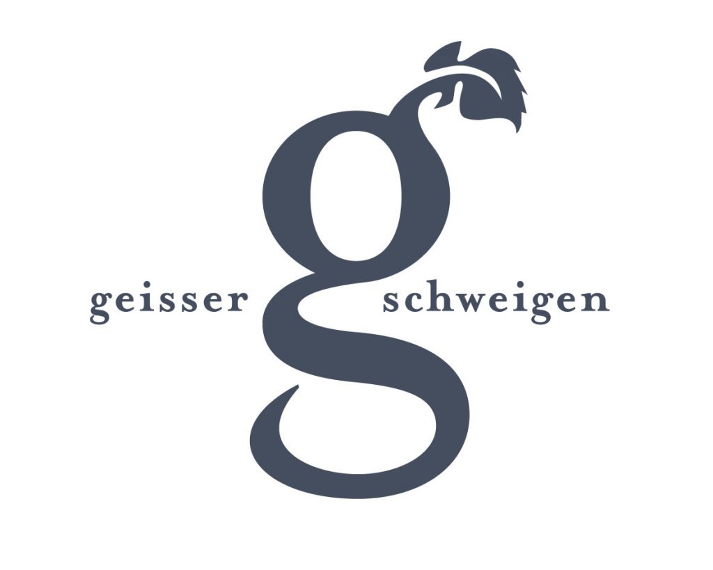 Geisser Logo