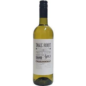 Take Root - Chardonnay